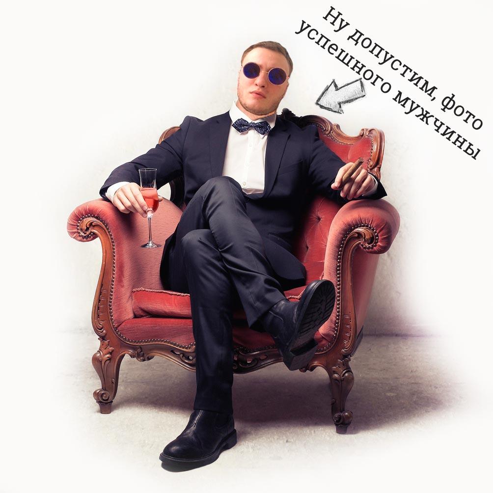 Самый честный блог о бизнесе в рунете