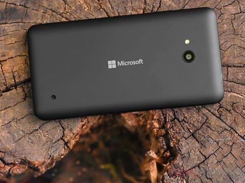 Обзор lumia 640 lte dual sim: вся правда за 2 года использования