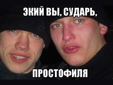 Шок! В Рязани уже есть производство наших автоковриков и у них дешевле!!!