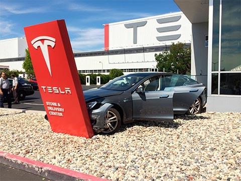 Стоит ли вообще покупать акции Tesla? Инвестирование в компанию Tesla