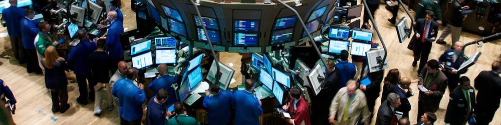 Грамотное инвестирование: играем на спекуляции - итоги недели