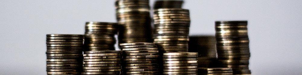Что такое фондовый индекс и почему он важен при оценке перспектив инвестирования?