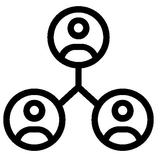 Блог о бизнесе