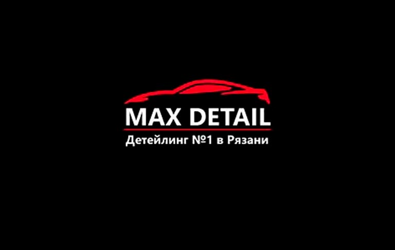 создание сайта max detail