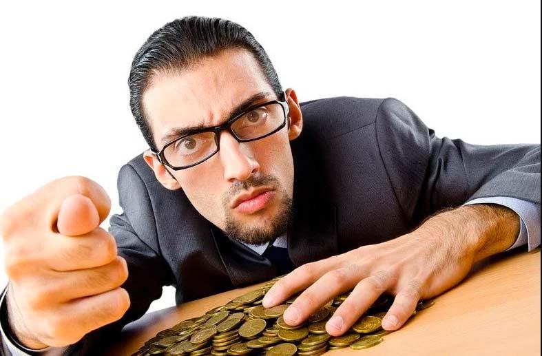 Как начать копить деньги и инвестировать: мой личный способ + опыт простых работяг